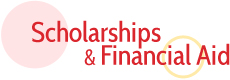 Scholarships and Financial Aid Unit