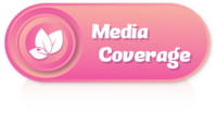 button_media_coverage_off