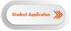 button_student_application