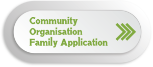 button_orgainisation_family_application