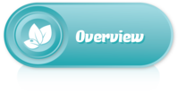 button_overview_off