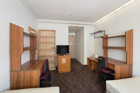 Image of Double Room