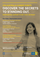 CPA Australia- Events Series