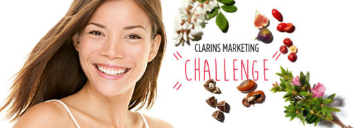 Career Opportunities with Clarins, a Luxury Cosmetic Company