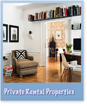 Private Rental Properties