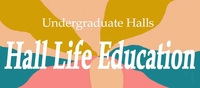 Hall Life Education logo