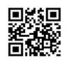 sfa website